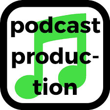 production services start offering podcast production services to your clients