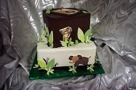 providence divine cakes u0026 pastries