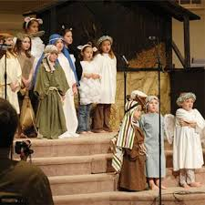 easter plays 33 best easter drama custumes images on drama