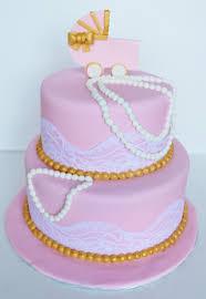 baby shower cakes baby shower cakes ottawa