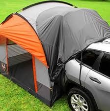 Car Tailgate Awning Truck U0026 Suv Tents Awnings Sun Shades Screen Rooms Air Mattresses