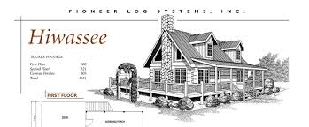 floor plans tennessee timber frame homes heavy trusses click image for pdf