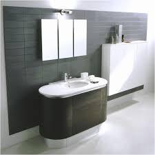 wall mount bathroom vanity inspirational home decor toilet and
