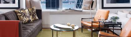 House Design New York Jarret Interior Design New York Ny Us 10011