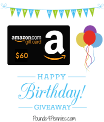 504 main by holly lefevre amazon gift card giveaway with