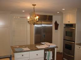 Cafe Swinging Doors Kitchen Installing A Swinging Butler Door A Concord Carpenter