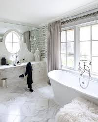 25 serene and feminine bathroom designs page 5 of 5 home epiphany