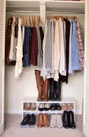 top 25 best simple wardrobe ideas on pinterest room goals