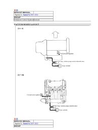 2003 hyundai santa fe 3 5 l wiring diagram 2004 hyundai santa fe