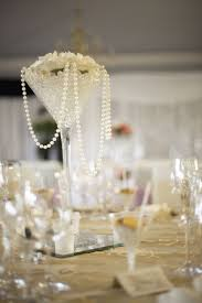 74 best wedding martini and wine glass centrepieces images on