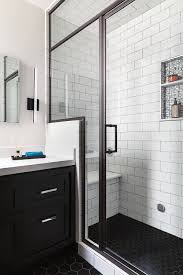 Bathrooms With Subway Tile Ideas by 100 Bathroom White Tile Ideas Best 25 Shower Tiles Ideas