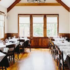 Open Table Rewards Atlanta Restaurants Atl Restaurants U0026 Atlanta Dining Opentable