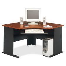 bush business furniture wc90466a series a 48w corner desk 47 2