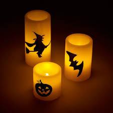 Halloween Lights Cheap Halloween Lights U0026 Decorations For Parties Ebay