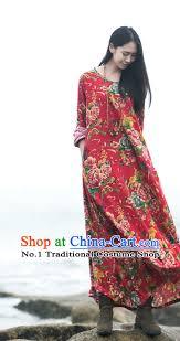 clothing asian fashion chinese traditional clothing shopping