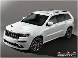 moab edition jeep new jeep grand cherokee srt limited edition and jeep wrangler moab