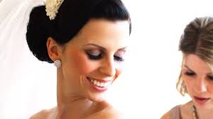 Las Vegas Bridal Makeup A Las Vegas Wedding And What Influence Does This Have In The