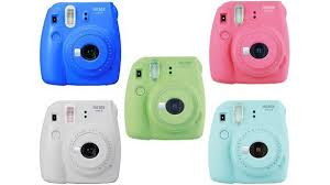 black friday sale amazon instax the fujifilm instax mini 9 instant camera is back down to its