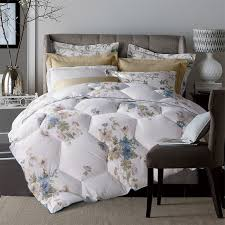 Duvet Insert California King Bedroom Brad Author At Pick My Down Comforter Regarding New Home