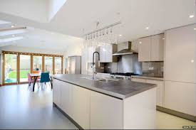 recent projects archive designer kitchens for less mr and mrs jogia