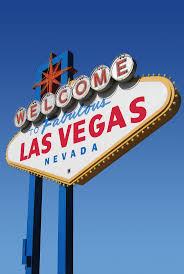 Las Vegas Weather Map by Best 25 Las Vegas Weather Ideas On Pinterest Weather For