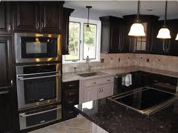 Kitchen Cabinets Rhode Island by 67 Best Kitchens Images On Pinterest Granite Kitchen Ideas And