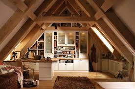 wohnideen in dachgeschoss emejing wohnideen unterm dach contemporary house design ideas