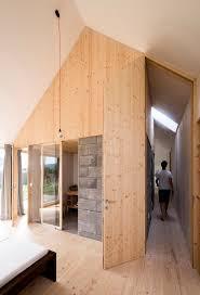 Barn Like Homes Best 20 Gable House Ideas On Pinterest Modern House Exteriors