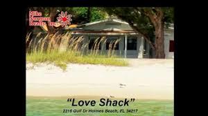 the love shack ground level 1 bedroom anna maria island vacation
