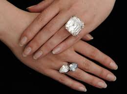 the wedding ring in the world 38 stunning engagement rings in the world in italy wedding