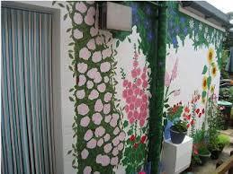 terri jones mural artist hand painted murals u0026 trompe l u0027oeil