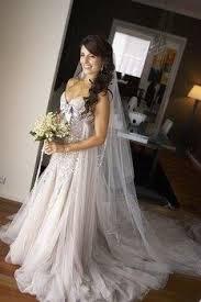 gorgeous wedding dresses dress gorgeous wedding gown 2058536 weddbook