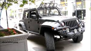jeep hellcat 6x6 350 000 jeep wrangler srt8 you decide youtube