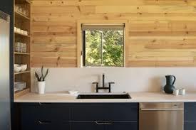 modern all wood kitchen cabinets best 60 modern kitchen wood cabinets design photos and
