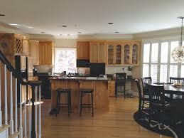 masters of home makeovers u2014custom cabinetry atlanta home improvement