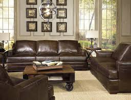 sofa rustic bedroom furniture rustic ranch furniture western