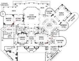best floorplans floor plans for mansions family mansion floor plan luxury 143