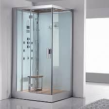 Steam Shower Bathroom Steam Showers Ariel Bath