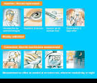Optical blood glucose self- forums.childrenwithdiabetes.com