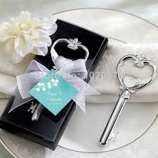 key to my heart gifts style key to my heart bottle opener in black gift box