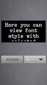 myanmar font apk free zawgyi myanmar fonts free apk for htc android apk