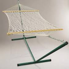 hammocks hammock chairs and stands world market