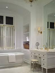 bathroom 2017 contemporary clawfoot tub bathroom glass stall