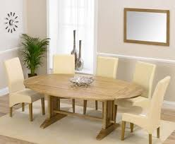 dining table extendable 4 to 8 carver oak oval extending dining table with 8 rome chairs robson new