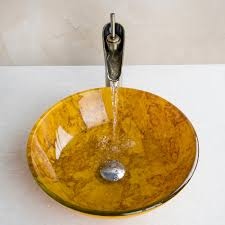 online get cheap designer glass basin aliexpress com alibaba group