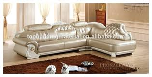 Silver Leather Sofa by Living Room Silver Grey Leather Sofa Buy Leather Sofa Grey Sofa