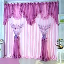 Lavender Window Curtains Purple Bathroom Window Curtains Or Lavender Window Curtains