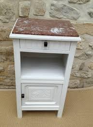repeindre un bureau peinture pour meuble tout peindre sans poncer v33 un repeindre