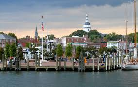 Maryland natural attractions images Top tourist attractions in annapolis travel guide maryland jpg