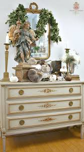 Happy Home Designer New Furniture by 1272 Best Chalk Paint Images On Pinterest Home Artists And Caramel